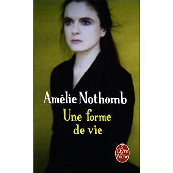 Resume du livre stupeur et tremblements amelie nothomb