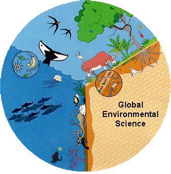 Environmental science - Wikipedia