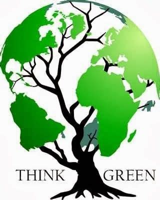 Essay on multidisciplinary nature of environmental studies